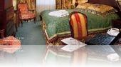Hotel Fairmont Monte-Carlo 0